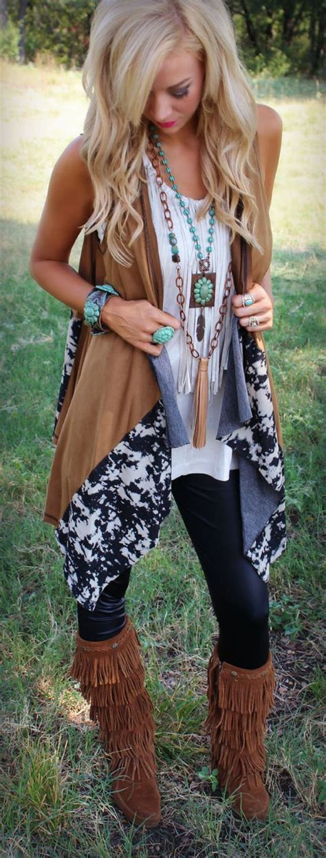 best bohemian clothing brands 17 best ideas about hippie clothing on