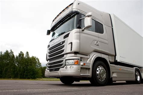 scania r series photos photogallery with 71 pics