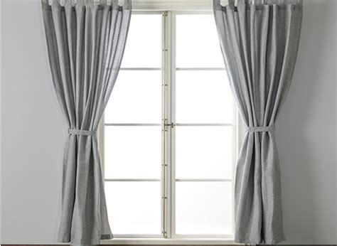 Ikea Vivan White Curtains Inspiration Ikea Vivan White Curtains Inspiration Curtains Ingert Grey Curtains Ikea With Tiebacks Pair