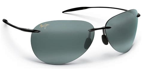 Sun Glass Mancing Model Sport jim sugar 421 sunglasses free shipping