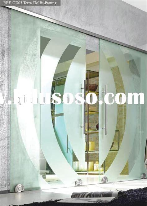 Homeofficedecoration Exterior Pocket Sliding Glass Doors Exterior Sliding Glass Pocket Doors