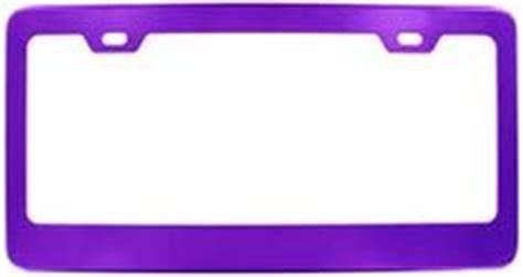 Blank License Plate Template Invitation Templates Craft Pinterest Invitation Templates License Plate Invitation Template
