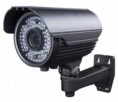 camaras de videovigilancia precios videovigilancia precios empresas y opiniones