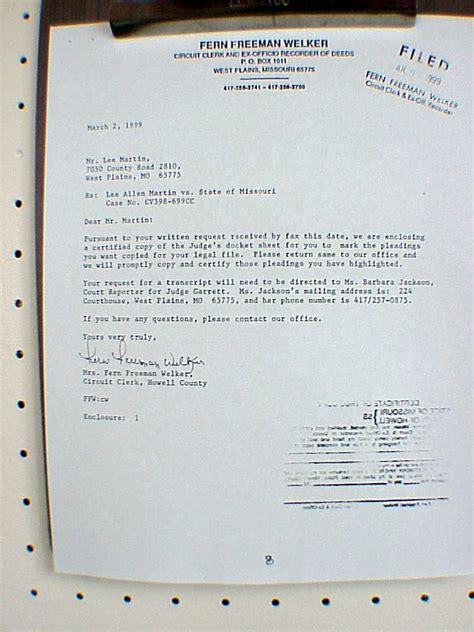 Order Clerk Cover Letter by Order Clerk Cover Letter