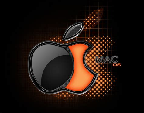 tutorial logo photoshop cs3 mac os x photoshop tutorials designstacks