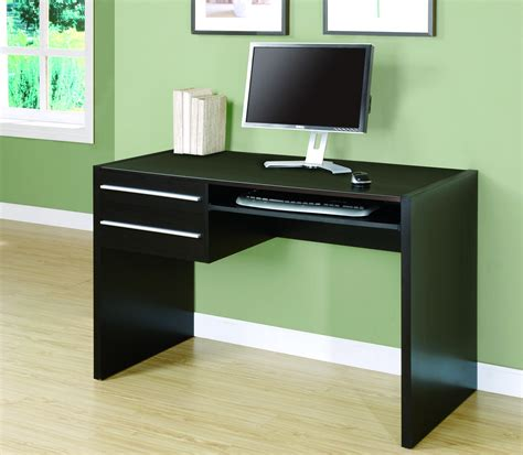 best small computer desk best computer desk for small space whitevan