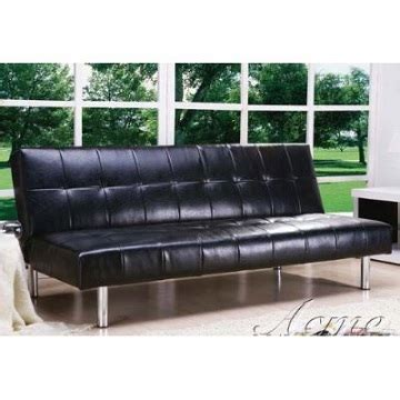 black futon for sale black futon for sale roselawnlutheran
