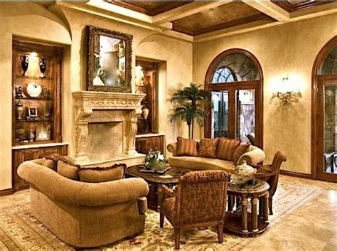 style home interior traditional interior design style leovan design