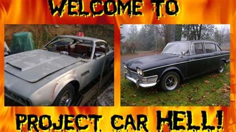 Ww Pch Com - pch caning from the stern english headmistress aston martin dbs or humber super snipe