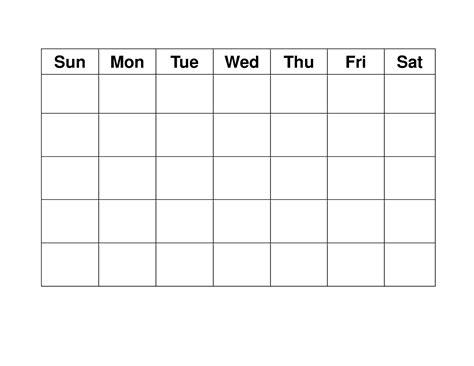 weekly calendar dr odd blank calendar dr odd