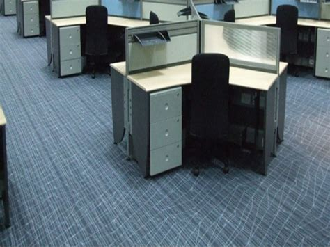 office furniture price list godrej office furniture catalogue photos yvotube