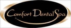 Comfort Dental Southfield by Dentist In Farmington Mi Request An Appointment