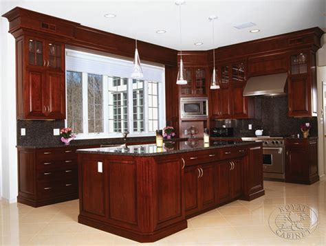 kitchen gallery design kitchen and decor
