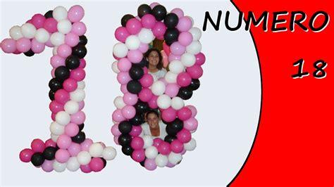 come fare fiori con palloncini come fare composizioni palloncini ar76 187 regardsdefemmes