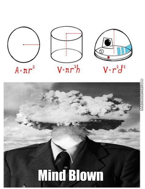 Mind Meme - mind blown memes best collection of funny mind blown pictures