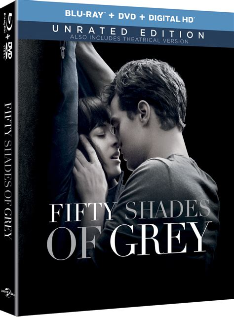 fifty shades of grey movie uncut version win a copy of fifty shades of grey includes exclusive
