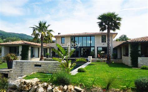 louer sa maison pour un louer sa maison pour tournage louer une villa moderne
