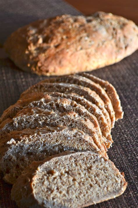 whole grains that protein vegan whole grain protein bread bites n brews