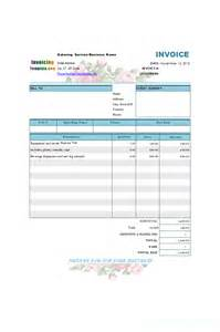 paid templates paid invoice template how create best free home