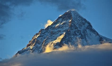 k2 images k2 and the last problem of the himalayas the atlantic