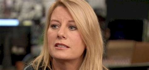 lisa robertson 2015 duck dynasty wife reveals abortion at age 17