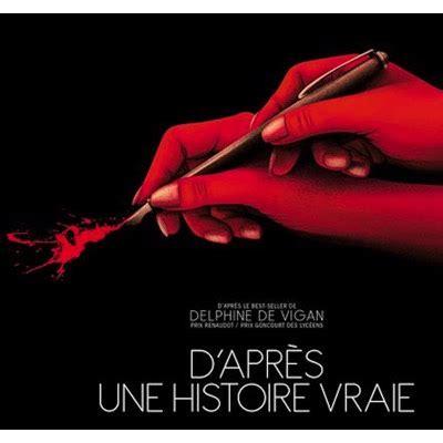 libro dapres une histoire vraie les meilleures bo de les incontournables de musiques de films cinezik fr
