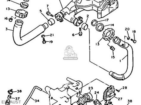 yamaha g9 golf c wiring yamaha free engine image for