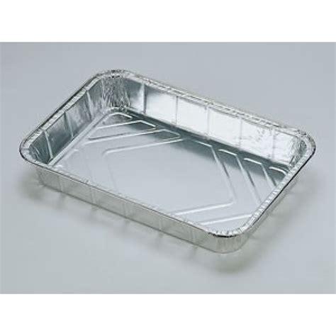vaschette alluminio per alimenti vaschette alluminio 6 porz 450 pezzi