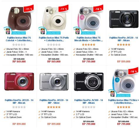 Kamera Fujifilm Di Lazada real madrid jadwal real madrid kumpulan harga