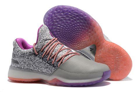 adidas harden vol    brakes solid greysolid grey