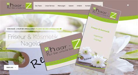 Visitenkarten Website by Top Angebot Webdesign Flyer Visitenkarten