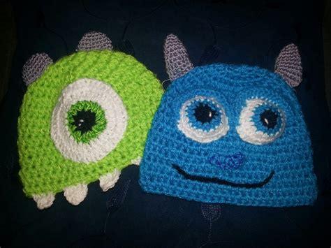 gorros tejidos de cars gorros tejidos en crochet desde 60 bs f gorros tejidos en