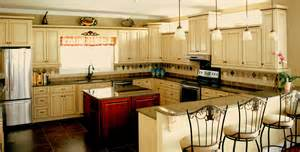 Kitchen Cabinets To Ceiling Pictures by Floor To Ceiling Cabinetry Kitchen Cabinet Styles Iecob Info