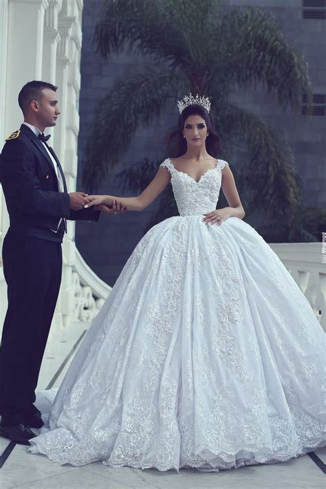 Princess Wedding Dresses by 25 Best Ideas About Gown Wedding On