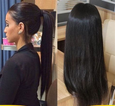 cheapest shops selling happiness for hair around pretoria wigs 24inch full lace wig virgin brazilian hair straight