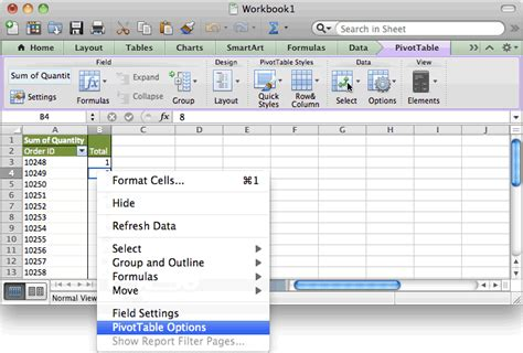 excel format gb tb how do i insert a checkbox in excel for mac
