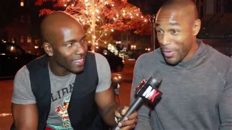 Rnb H r b singer tank says chris brown is one of the most