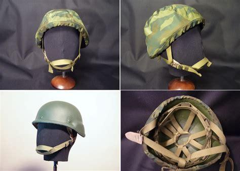 cover helm anti air by azka helmet cool airsoft masks from tacgear ru popular airsoft