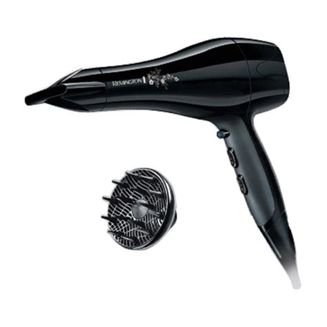 Ghd Hair Dryer Discount Codes remington ac5011 pearl dryer free shipping lookfantastic