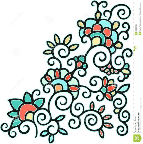 simple batik design flower simple batik designs www imgkid com the image kid has it