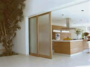 Wanduhr Design Modern by Gleitt 252 Ren Selber Bauen Die Wohnung Modern Gestalten