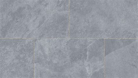 marshalls arrento vitrified paving grey   mm