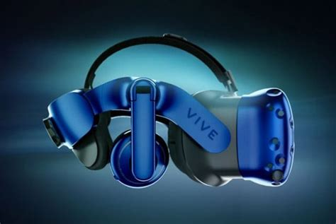 vr headset  buying guide  ultimate buying