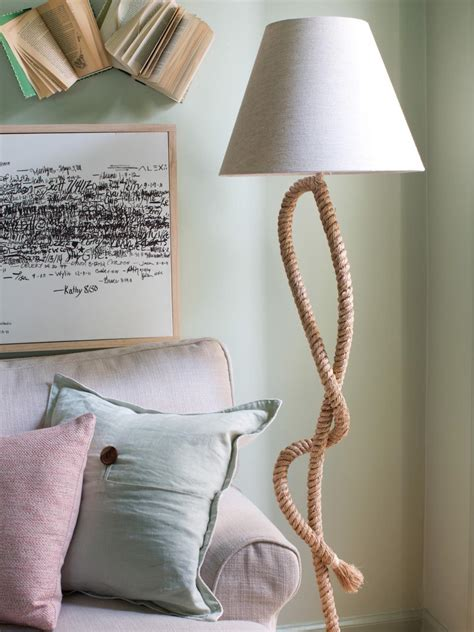 Cottage Bedroom Lighting by Cottage Style Bedroom Decorating Ideas Hgtv