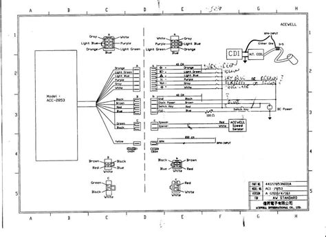 sr500 wiring diagram 12 wiring lighted doorbell button