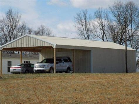 Apartment With Garage Clarksville Tn 211 Best Images About 2015 Home Projects On