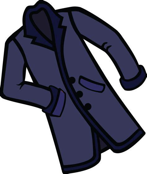 Clip Art Closet by Free Clipart Of A Coat