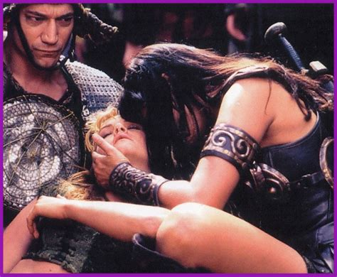 lucy lawless renee o connor fanfiction xena fanfiction xena fanfic xena fan fiction