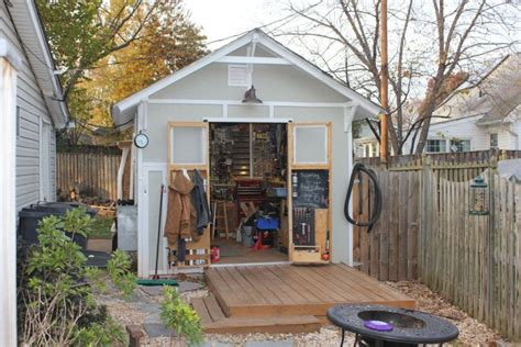 build  tiny workshop diy projects