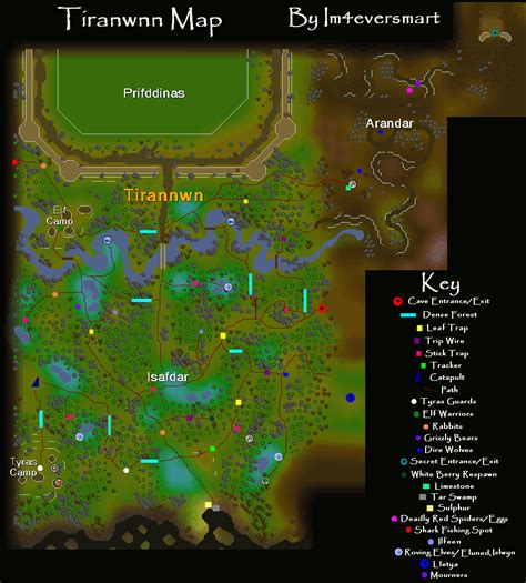 old school runescape ogres runescape private servers rsps private servers html